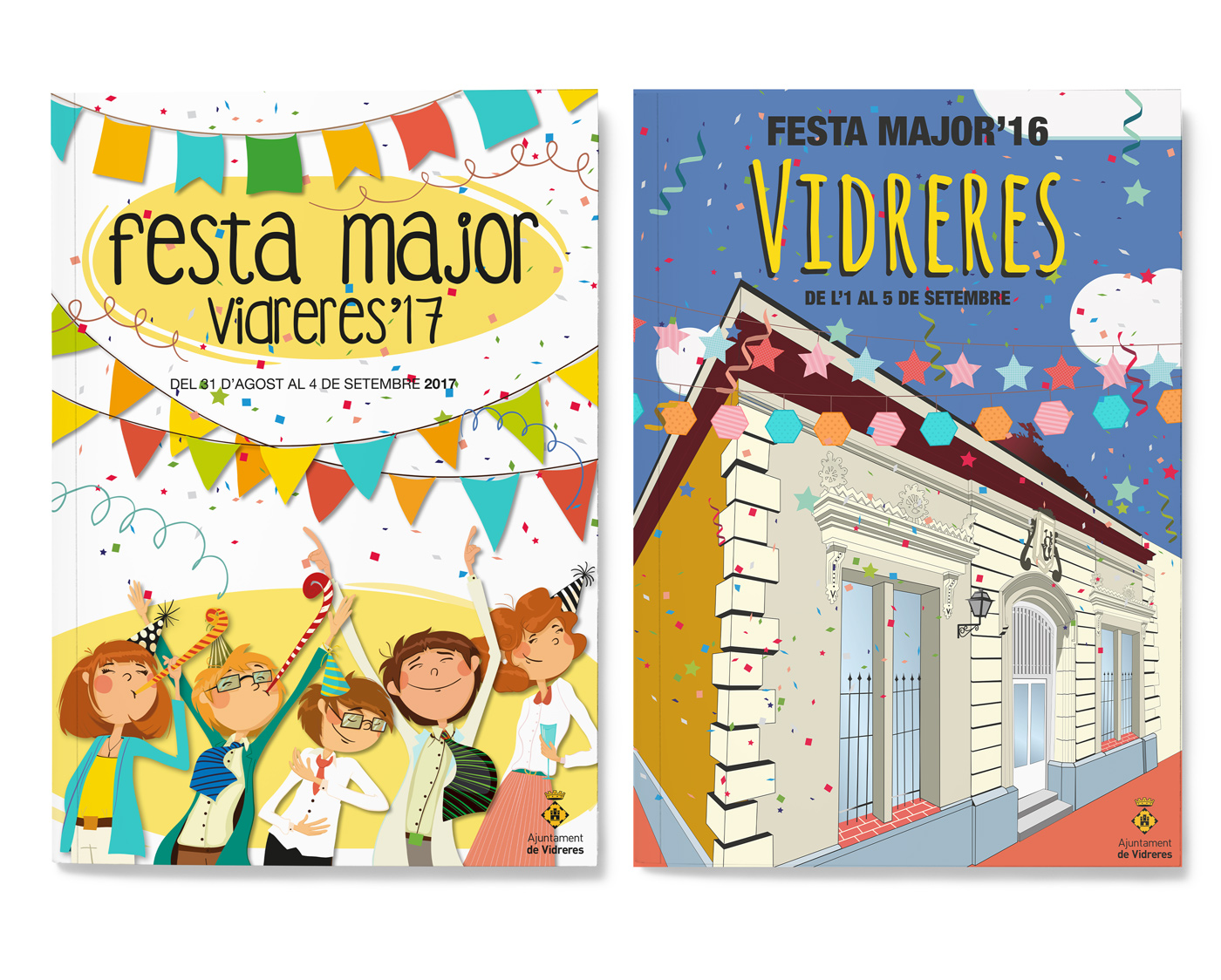 festa_major-vidreres2