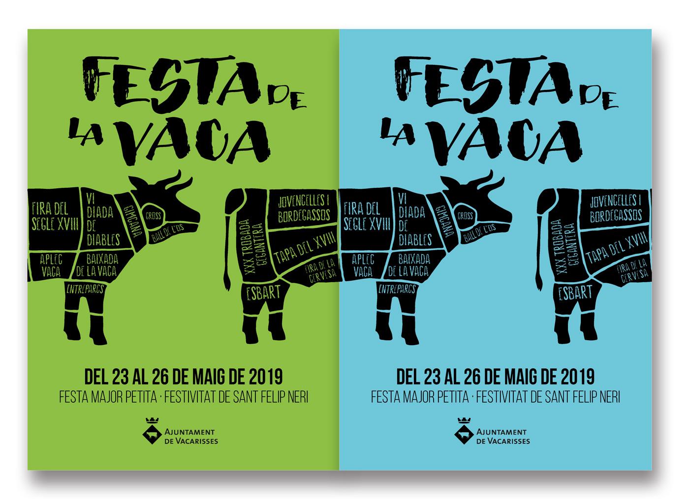 festa_vaca-cartell_ok-02
