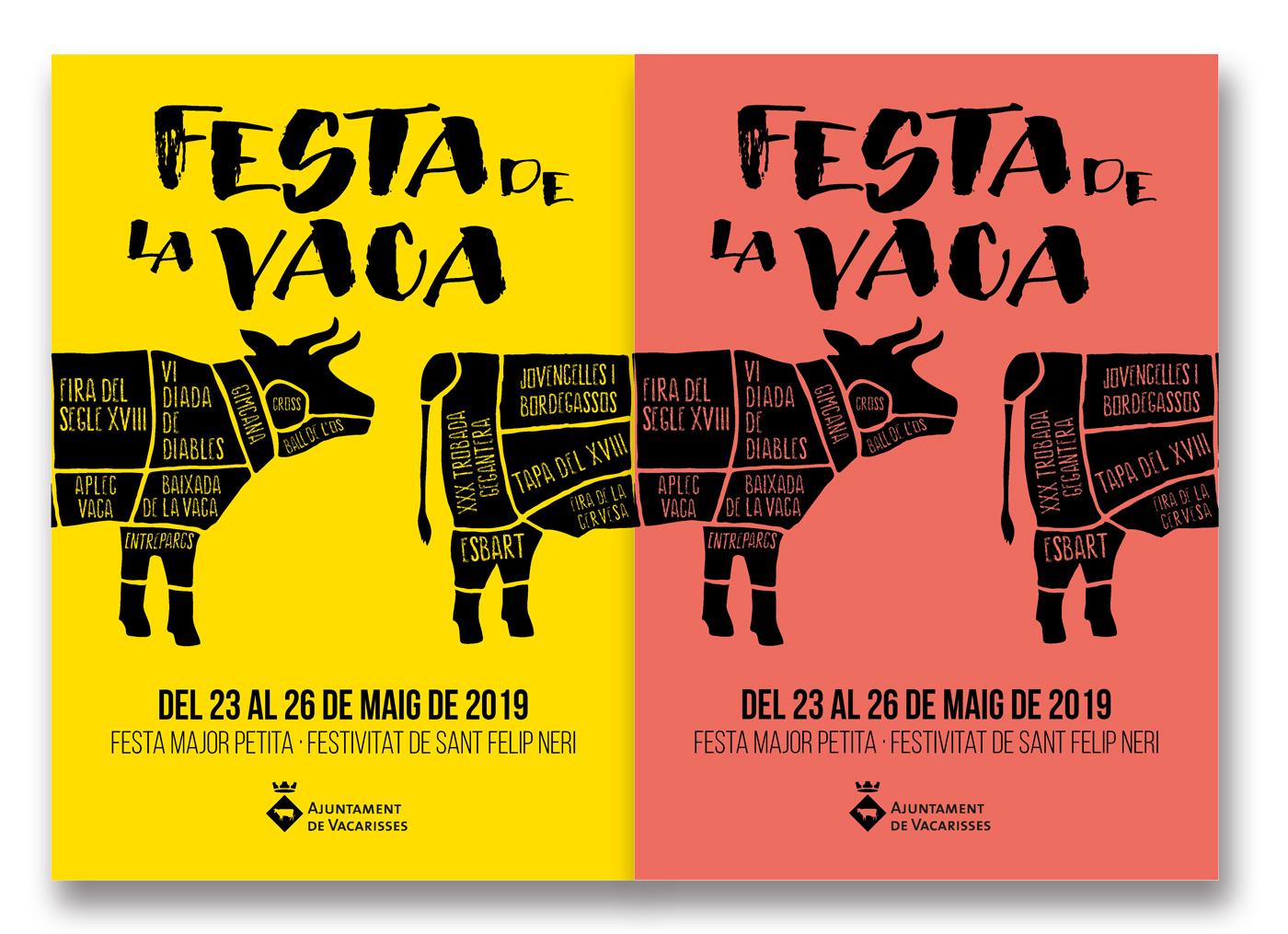 festa_vaca-cartell_ok-03