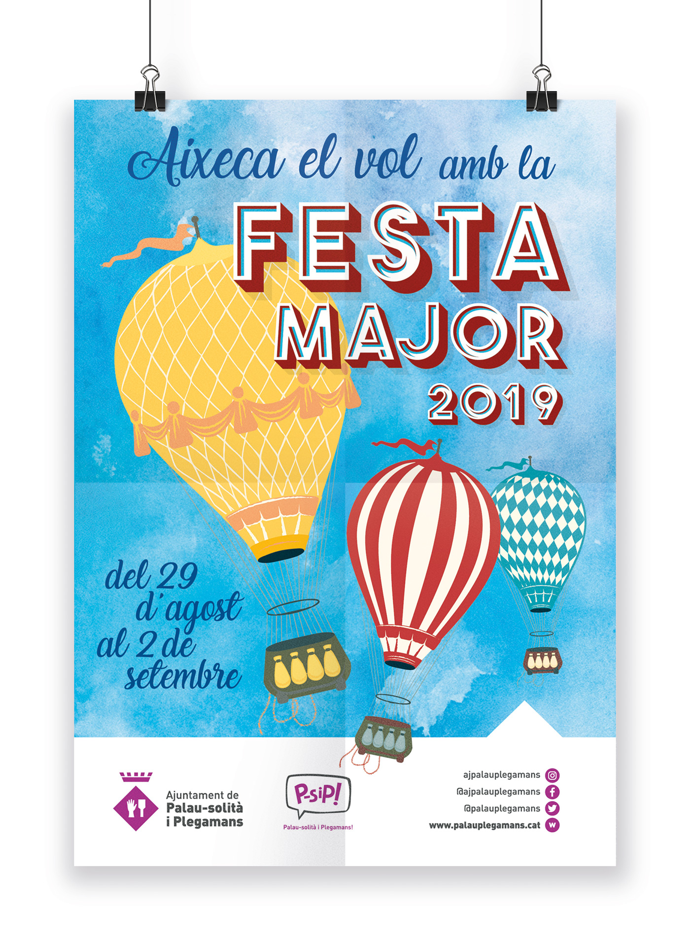web-cartell_programa_festa_major_agost_palau_2019