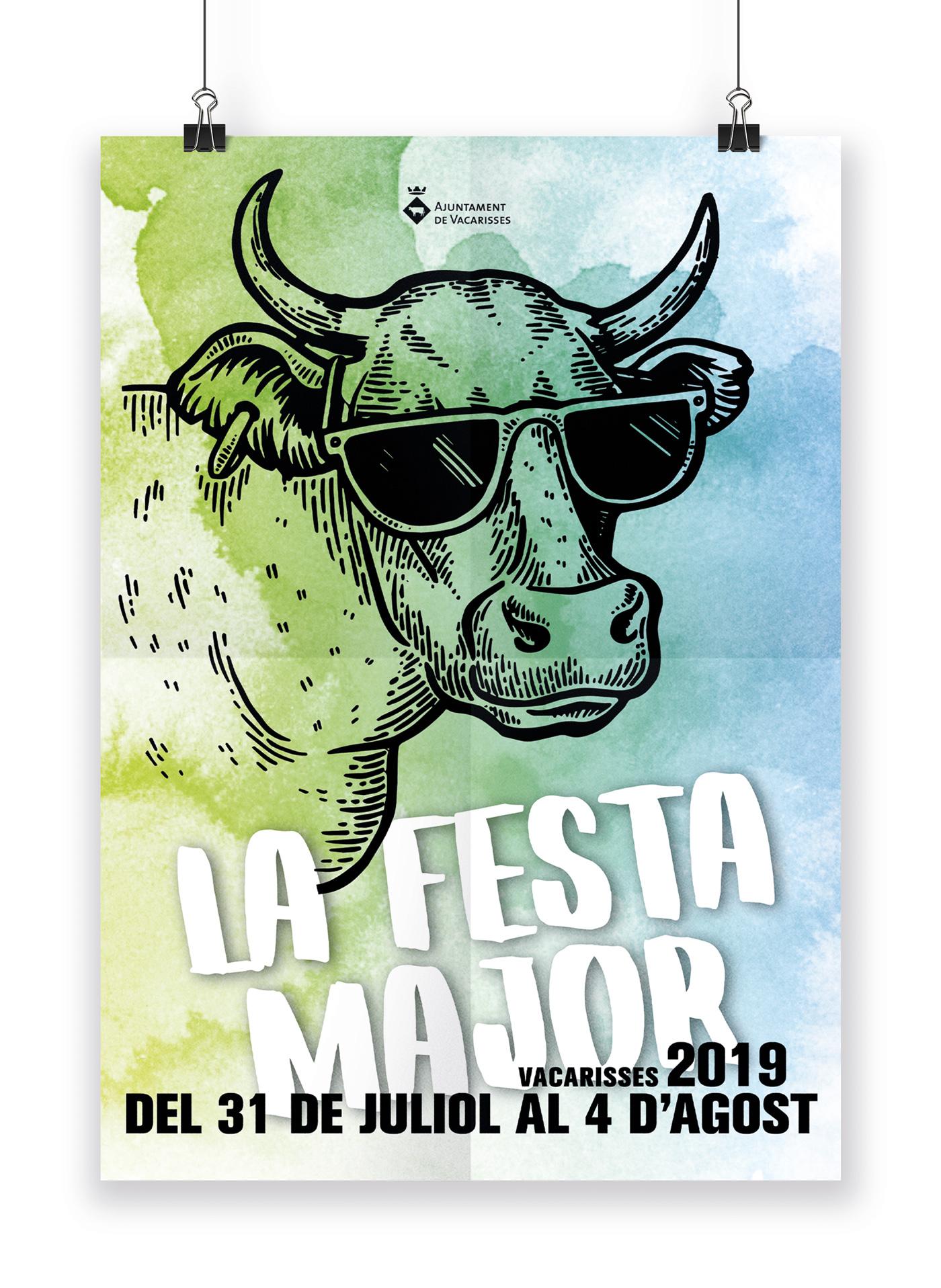 web-cartells_festa_major_dagost_2019-01