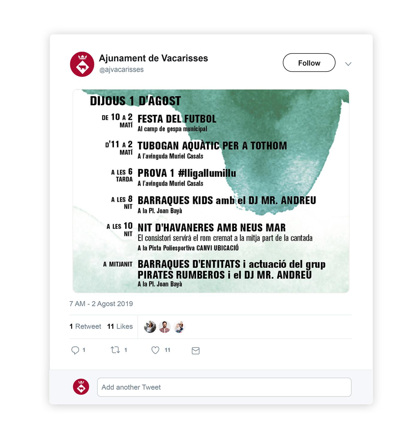 web-xarxes-progrograma_festa_major_d'agost_2019_dijous_1_dagost
